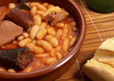 fabada-fabes-asturias-asturiana